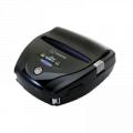 Мобильный принтер этикеток Sewoo LK P-41SW 104мм, 80мм/сек, IP54, RS232, USB  Wi-Fi   Код: 200067