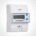 Счетчик электрической энергии Миртек -1-РУ-D1