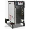 Аппарат аргонно-дуговой сварки EWM TETRIX 551 AC/DC