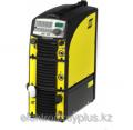 Аппарат аргонно-дуговой сварки ESAB CADDY Tig 2200i DC