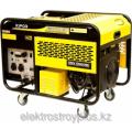 Unit welding KIPOR KGE 280 EW petrol