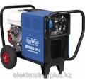 Unit welding BLUE WELD MOTOWELD-254 SE