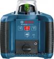 Level laser BOSCH GRL 300 HVG (0 601 061 701)