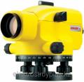 Level optical LEICA Jogger 20