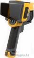 Тепловизор FLUKE Ti 27 Industrial