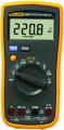 Мультиметр FLUKE 15B+