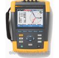 Анализатор качества электроэнергии FLUKE 437 серии II