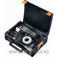 Профессиональный анализатор дымовых газов TESTO 330-2 LL