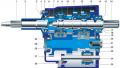 Коробка переключения передач КПП 469 н/о завод Артикул: 469-1700010-10