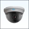 RVi- C310 (3.6) купольная  камера 720 ТВЛ