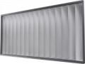 Фильтр для центрального кондиционера   AVMD