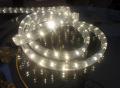 Прямоугольный LED - дюралайт Артикул RP-RL-3W30W, холодный белый