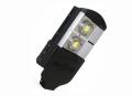 Уличный светильник Артикул LMPRS ROAD 80, Холодный белый