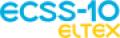 Switchboard program ECSS-10 (Softswitch)