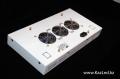 Светодиодный светильник для растений Артикул  LUX-G120W