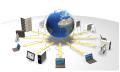 Telecommunication equipmen