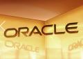 Программное обеспечение, Oracle