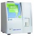 Анализатор Abacus Junior 30ND реагенты Диатрон /Abacus Junior 30ND реагенты любого производителя