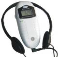 Допплер ЧССП BF-510S, для определения пульса плода с 12-ой недели беременности
