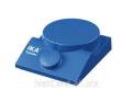 Мешалка магнитная IKA topolino
