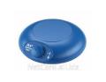 Mixer magnetic IKA topolino mobil