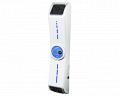 Рециркулятор бактерицидный UVR-M BioSan проточный, UV-cleaner