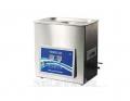 Ultrasonic sink of Ultraclean-5DT, 5 l, to +80gad, metal.korp