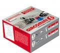 Комплект термо Giacomini УГЛ R470F*003 1.2
