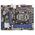 ASRock H61M-VG4 27127