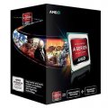 AMD FM2 A10-6800K 26899