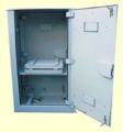 Шкаф батарейный ШМБ