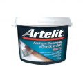 Glue ARTELIT for linoleum and tiles of WB-170 PVC (14 kg)