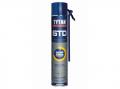 TYTAN STD O2 foam (750 ml)