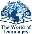 """English language courses of """"The World of Languages"""
