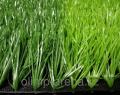 Kunstig gress