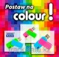 Флешка Usb goodram colour mix retail 9 16gb