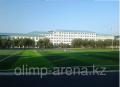 Спортен газон