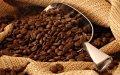 Кислотный компонент 201 с кофеином