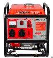 Генератор бензиновый Masuta MM-2700 инверторный