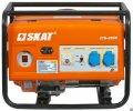 Generator petrol Skat UGB-2500