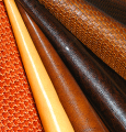The IRCom company - offers an imitation leather of Skai® under the order. Term of implementation of the order only 2 weeks. For 4 years we saved up a wide experience of deliveries of an imitation leather of Hornschuch to Kazakhstan.