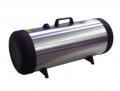 Air purifiers Turbozone1000 model
