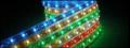 LED tape SMD 3528