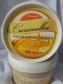 Сахарная паста для шугаринга (депиляции)