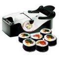 Набор для приготовления суши и роллов - Perfect Roll - Sushi, арт.23519676