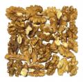 Орех грецкий очищенный (Чили)