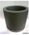 Constructional carbon
