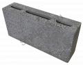 Блоки стеновые