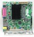 Материнская плата Intel D525MW CPU: Atom D525