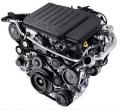 Запасные части для двигателей внутреннего сгорания